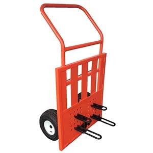 TK Equipment Brick Cart Repair Parts